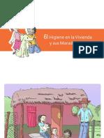 higiene en la vivienda y en sus moradores tema6.pdf