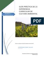 GUÍA_PRÁCTICA_02.docx