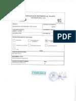 02070-GEN-QUA-EFM-06-272 Rev.00 Aprob