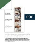 bioquimica 3.docx