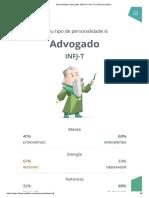 "Personalidade ""Advogado"" (INFJ-A _ INFJ-T) _ 16Personalities - joão.pdf"