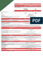 Cartilla Salud Preferente - Marzo 2019 - copia.pdf