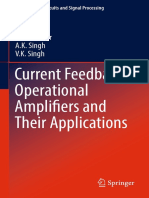 2013_Book_CurrentFeedbackOperationalAmpl.pdf