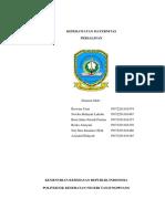PERSALINAN.docx