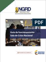Guia_funcionamiento de Sala de Crisis