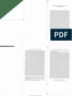 01 Cap. I - Tradición Literaria y Conciencia Actual de La Modernidad