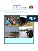 ClimateChangeDevelopmentGambia_small.pdf
