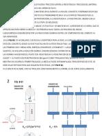 Interpretación de Grietas.pdf