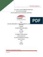 GUÍA N°04- Reconocimiento y Comparacion de Resistores (1)