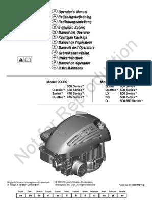 Neuf//Facture Vis Hilti-TE-74//TE-75 Poignée Latérale avec Collier de Serrage