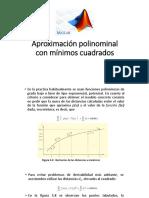 Aproximacion_polinomial_y_multilineal_co.pptx