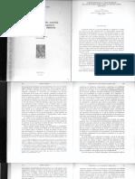 Gutierrez_Condiciones de la vida material de los sectores populares_1.PDF
