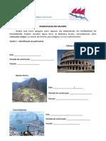 Maravilhas do Mundo.pdf