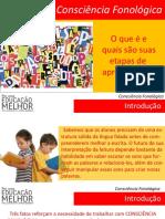Conscienciafonologica 151113124821 Lva1 App6891