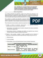 AGRCULTURA.docx