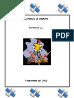66715491-FERRETERIA-CI-CC.pdf