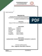 ANALISIS DE SUELOS.docx