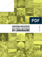 Inventário Participativo dos Bens Culturais de Camaragibe -1ª Fase.pdf