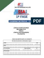 ssa1-prova2016.pdf