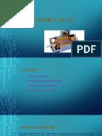speedcontrolofdcmotor-160714151351
