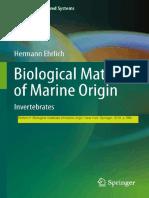 Ehrlich 2010 Marine Collagens (Ch. 31)
