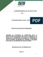 PCD_PROCESO_17-1-181346_132042000_35642417