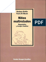 Ninos Maltratados Diagnostico y Terapia Familiar -Stefano Cirillo.pdf