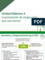 UD 3 La prevención de riesgos más que una norma.pdf