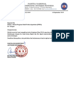 SRT 601-Kalender UKAI_2019_2020.pdf