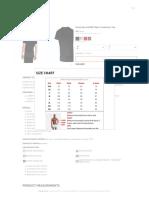 PUMA size chart.pdf
