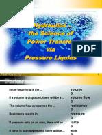Basis-Hydraulik_EN.pdf