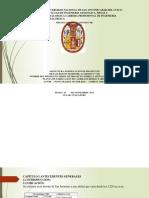 proyecto ladrillos refractarios (2).docx