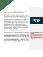 Personism Essay by Frank O'Hara.docx