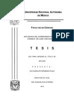 Influencia_del_darwinismo_en_La_raza_cos.pdf