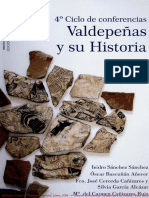 Revistas Valdepeñas.pdf