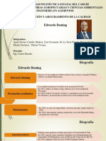 Trabajo-grupal-1-Edwards-Deming (1).pptx