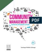Commun 2.0.pdf