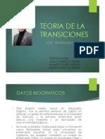 TEORIA DE LA TRANSICIONES.ppt