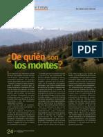 28 Mn2 PagsFirma PropiedadMontes