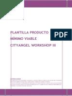 Plantilla Producto Minimo Viable v2 Convertido