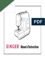 SINGE MACHINE COUDRE.pdf