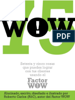 Factor WOW.pdf