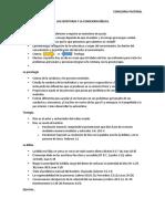 Consejeria pastoral lección - 2.docx