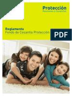 ReglamentoFondoCesantias.pdf