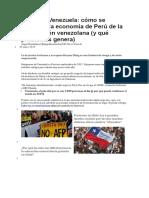 impacto economico de migracion venezolana al peru.docx