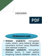 KULIAH ANTOMI ENDOKRIN.pptx