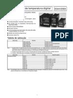 H084PT101E5AKE5EKDatasheet.pdf