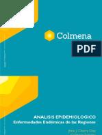Analisis Epidemiológico Enf Endemicas Sem 52 2017 (colmena) SETIP.PPTX