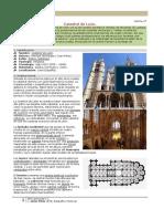 Comentario Catedral de Leon-222.pdf