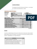 8490_Ejercicios_de_medicion_de_carga_de_trabajo-1528983902.docx